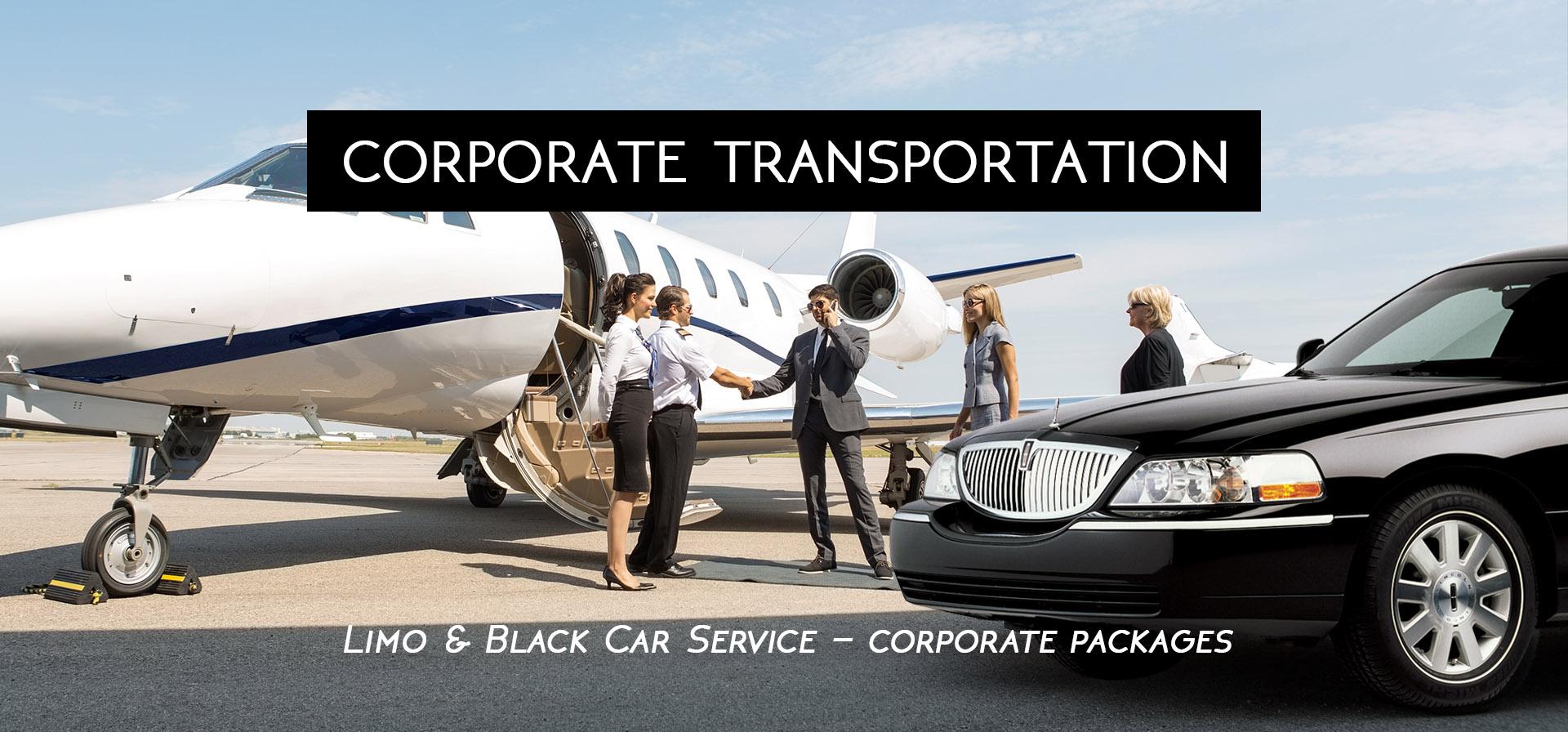 corporate-transportation-nj-airport-bg