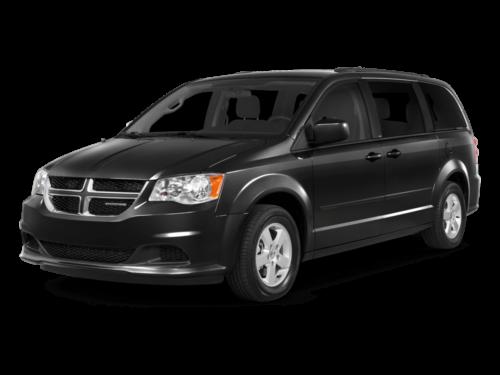 2016-Dodge-Caravan