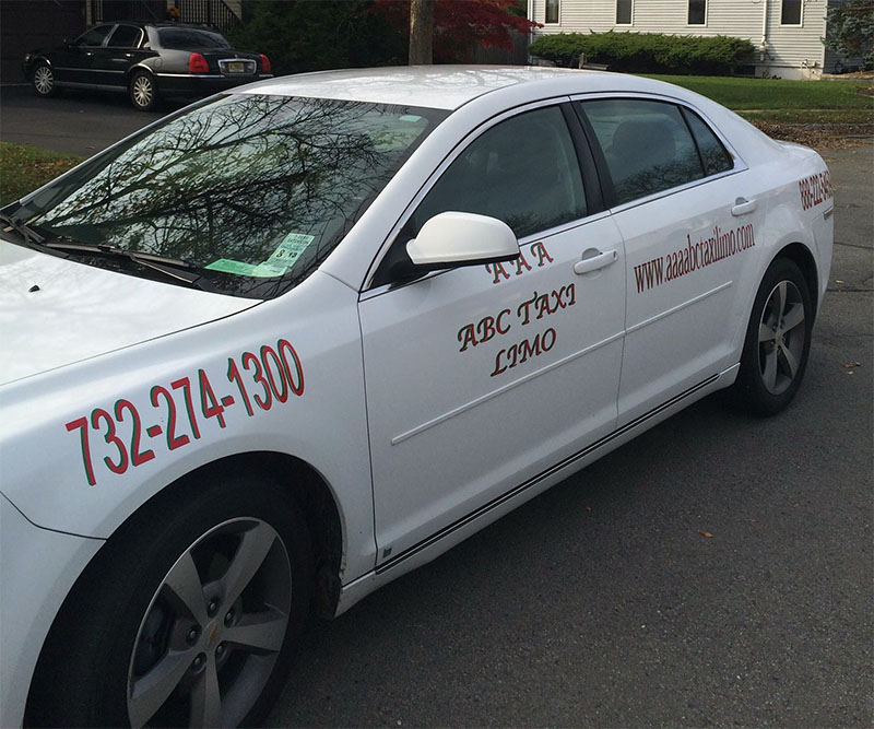 abc-taxi-limo-nj-local-taxi-service